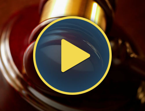 VIDEO: The Auction Process when Selling your Business