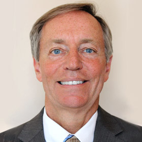 Tim Weichel, BA, MBA – Financial Analyst with AIM Group Canada